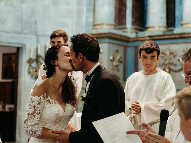 La boda de Oliver y Desidee en Ciutadella De Menorca, Islas Baleares 83