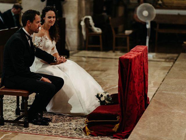 La boda de Oliver y Desidee en Santanyi, Islas Baleares 84