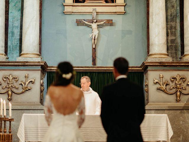 La boda de Oliver y Desidee en Santanyi, Islas Baleares 85