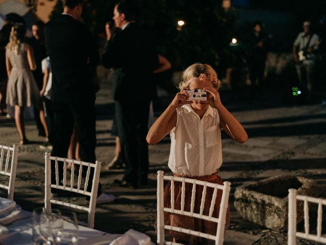 La boda de Oliver y Desidee en Santanyi, Islas Baleares 138