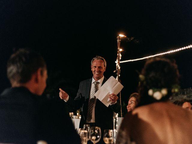 La boda de Oliver y Desidee en Ciutadella De Menorca, Islas Baleares 142