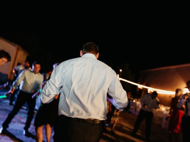 La boda de Oliver y Desidee en Santanyi, Islas Baleares 159
