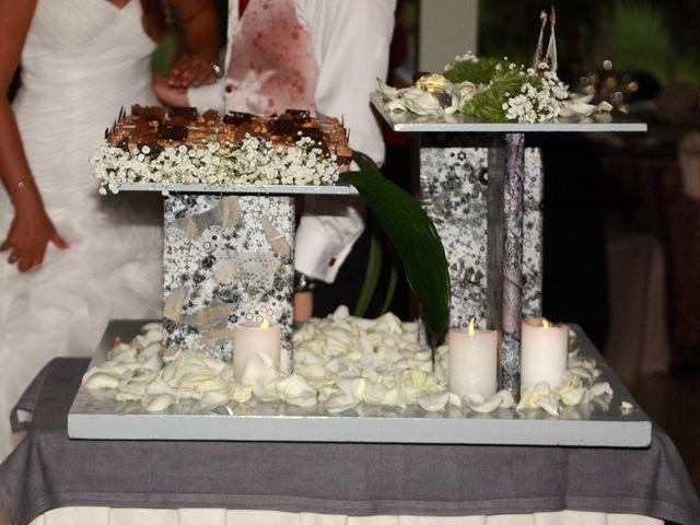 La boda de Marc y Ana en Montseny, Barcelona 5