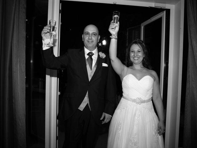 La boda de Javi y Anyi en Vitoria-gasteiz, Álava 2