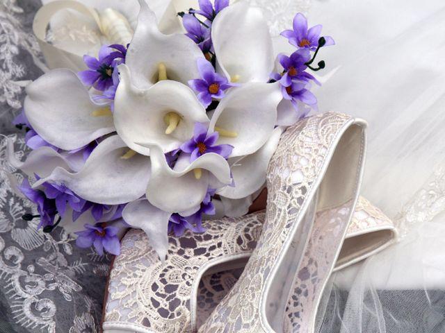 La boda de Javi y Anyi en Vitoria-gasteiz, Álava 11