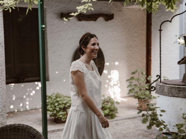 La boda de Ángel y Alejandra en Talavera De La Reina, Toledo 46