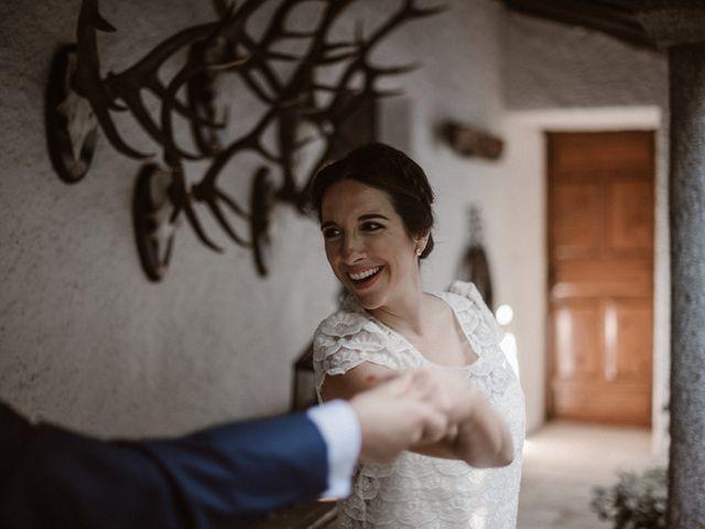 La boda de Ángel y Alejandra en Talavera De La Reina, Toledo 55