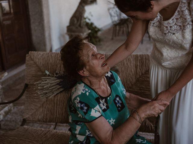 La boda de Ángel y Alejandra en Talavera De La Reina, Toledo 65