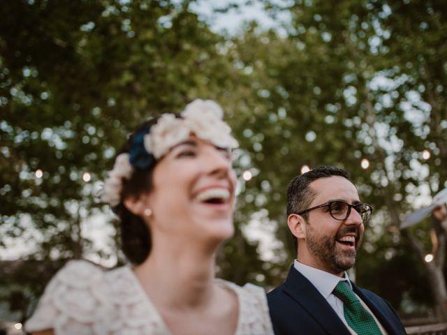 La boda de Ángel y Alejandra en Talavera De La Reina, Toledo 145