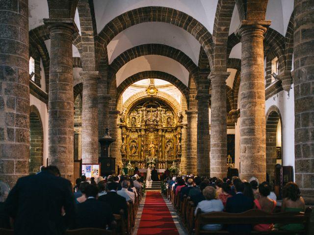 La boda de Alvaro y Ana en Cádiz, Cádiz 31