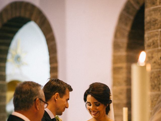 La boda de Alvaro y Ana en Cádiz, Cádiz 32