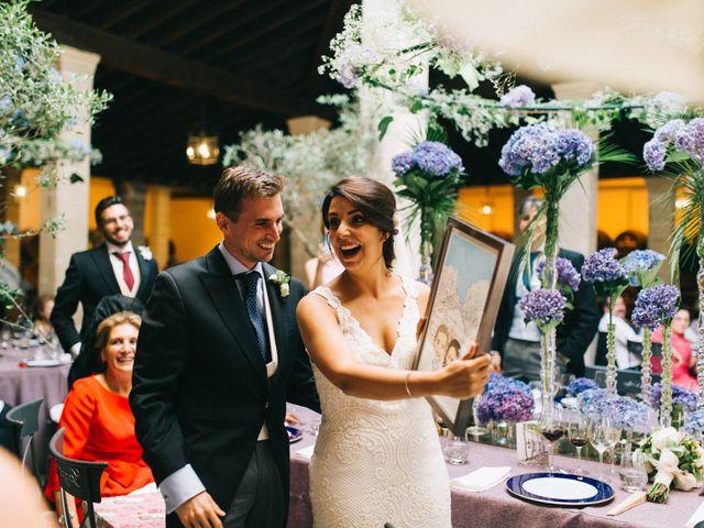 La boda de Alvaro y Ana en Cádiz, Cádiz 55