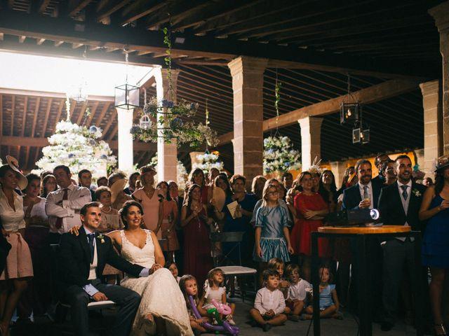 La boda de Alvaro y Ana en Cádiz, Cádiz 60