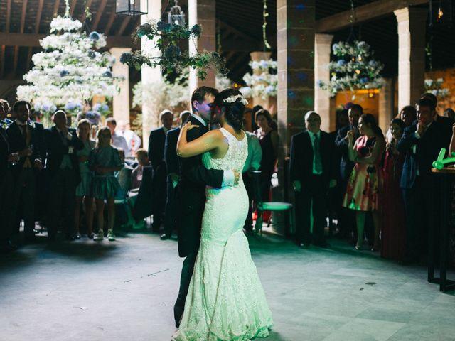 La boda de Alvaro y Ana en Cádiz, Cádiz 62