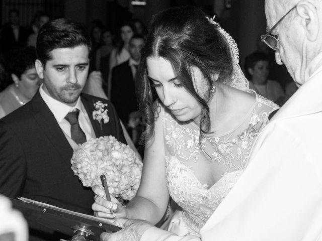 La boda de Edén y Sandra en Guyame, Asturias 15