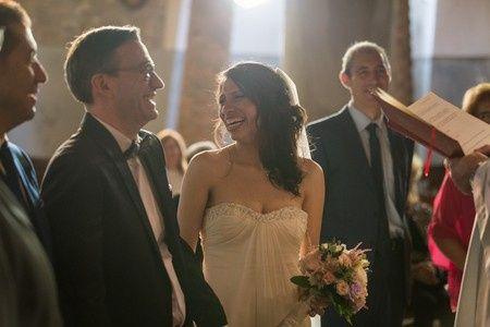 La boda de Joan y Cristian en Santa Coloma De Cervello, Barcelona 11