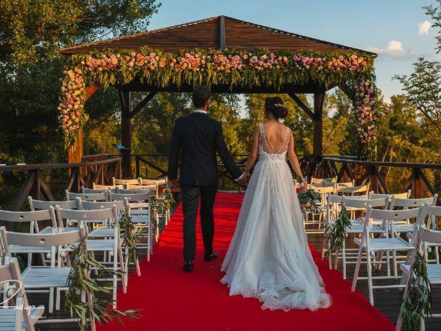 La boda de Alberto y Esther en Valladolid, Valladolid 4