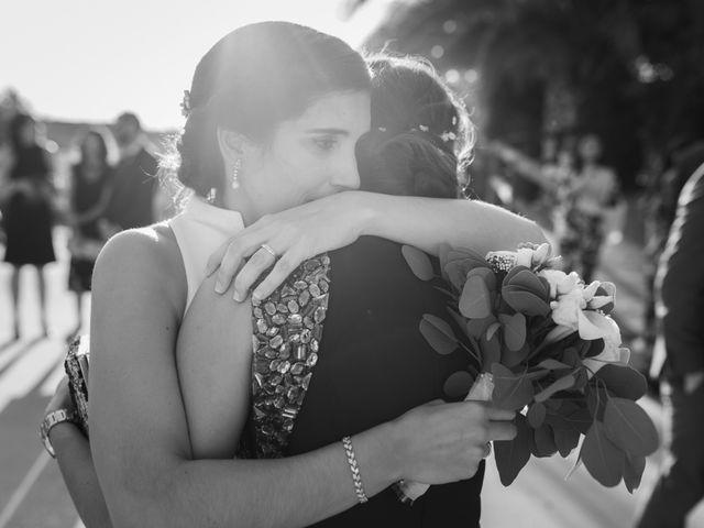 La boda de Pau y Andrea en Paganos, Álava 34