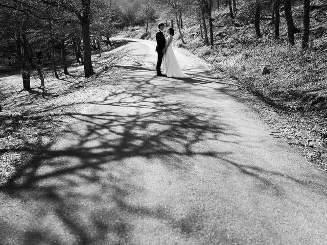 La boda de Pau y Andrea en Paganos, Álava 76