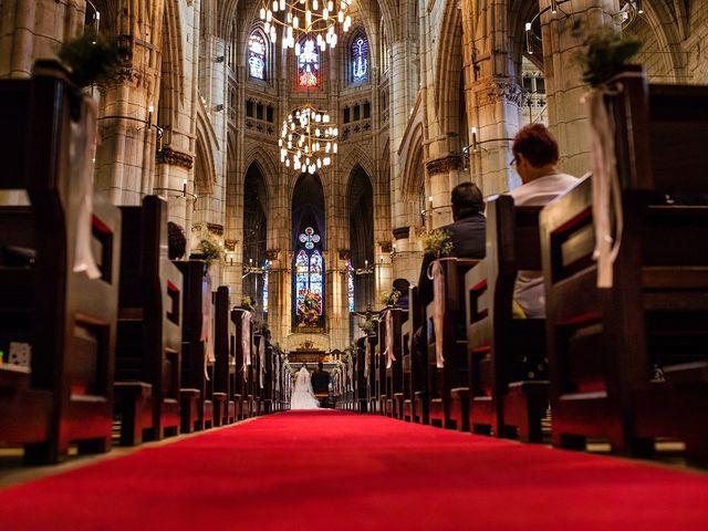 La boda de Eli y Asier en Elorriaga, Álava 24
