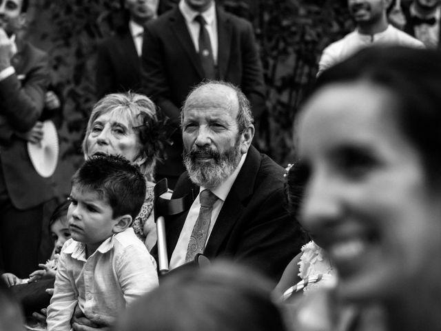 La boda de Javi y Arantxa en Madrid, Madrid 18