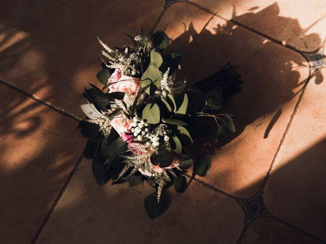 La boda de Juan y Diana en Daya Vieja, Alicante 21