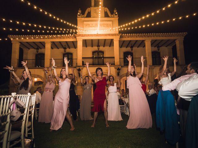 La boda de Juan y Diana en Daya Vieja, Alicante 51
