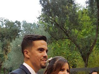 La boda de Tamara  y Juan 3