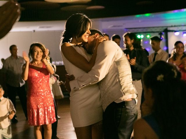 La boda de José Antonio   y Miriam  en Murcia, Murcia 3