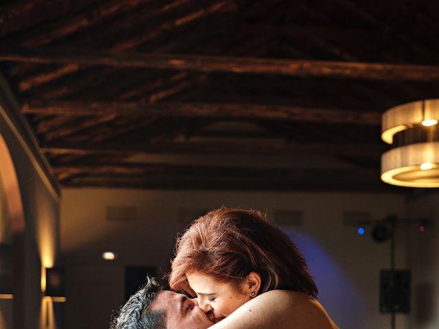 La boda de Sergio y Ruth en Bargas, Toledo 6