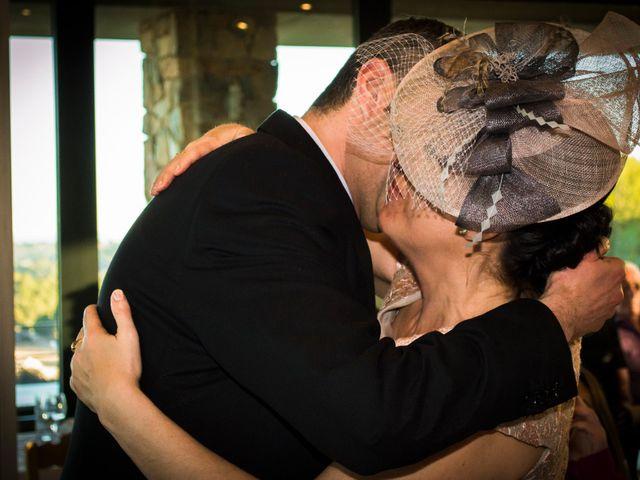 La boda de Georgi y Gloria en Albacete, Albacete 5