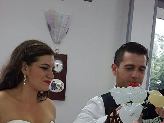 La boda de Mikel y Ana  en Donostia-San Sebastián, Guipúzcoa 5