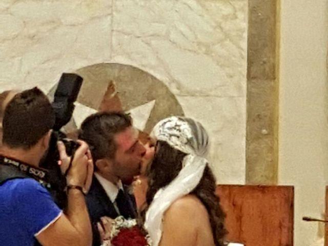 La boda de Mikel y Ana  en Donostia-San Sebastián, Guipúzcoa 8