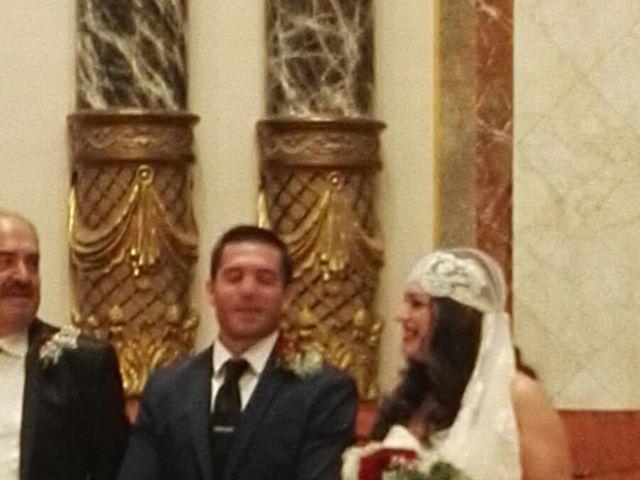 La boda de Mikel y Ana  en Donostia-San Sebastián, Guipúzcoa 10
