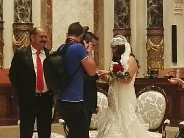 La boda de Mikel y Ana  en Donostia-San Sebastián, Guipúzcoa 13