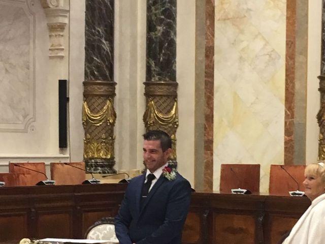 La boda de Mikel y Ana  en Donostia-San Sebastián, Guipúzcoa 14