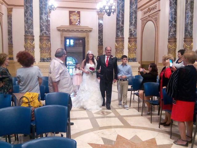 La boda de Mikel y Ana  en Donostia-San Sebastián, Guipúzcoa 20