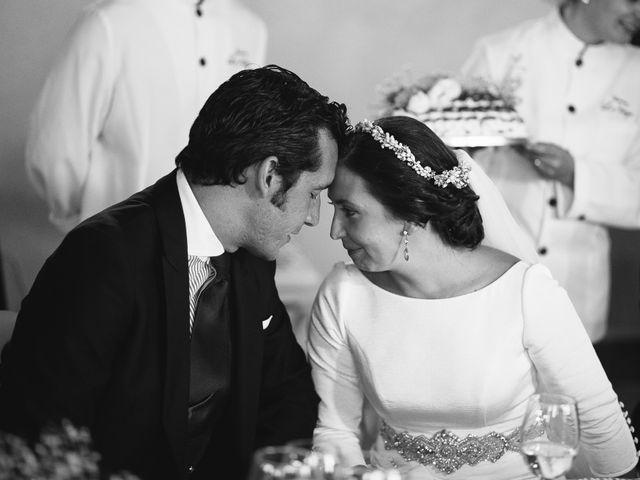 La boda de Quete y Ani en Carmona, Sevilla 19
