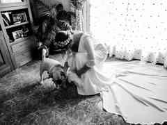 La boda de Carmen y Juan 5