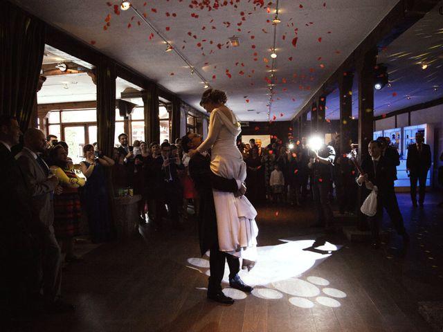 La boda de Rubén y Teresa en Illescas, Toledo 30