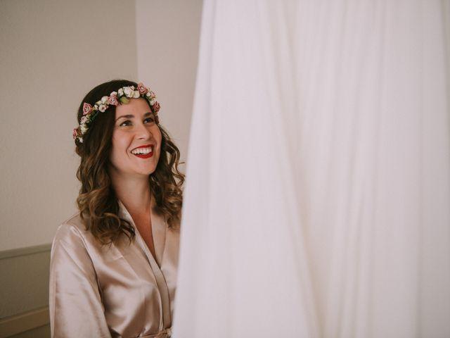 La boda de Gemma y Bea en Arona, Santa Cruz de Tenerife 8