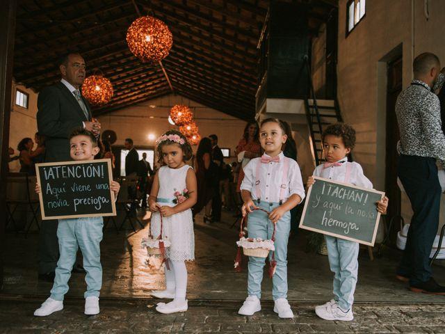 La boda de Gemma y Bea en Arona, Santa Cruz de Tenerife 18