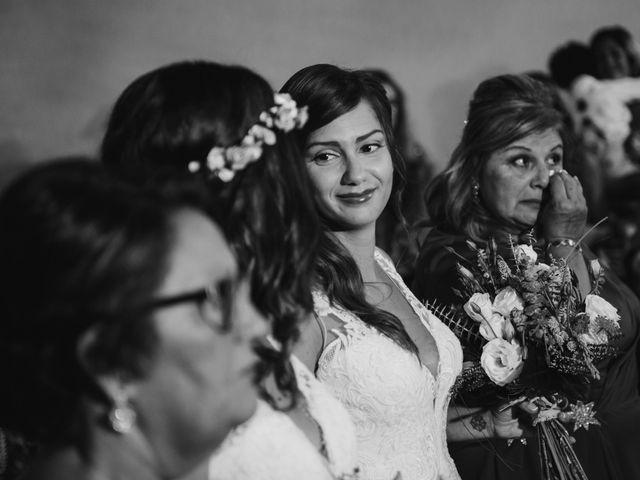 La boda de Gemma y Bea en Arona, Santa Cruz de Tenerife 22