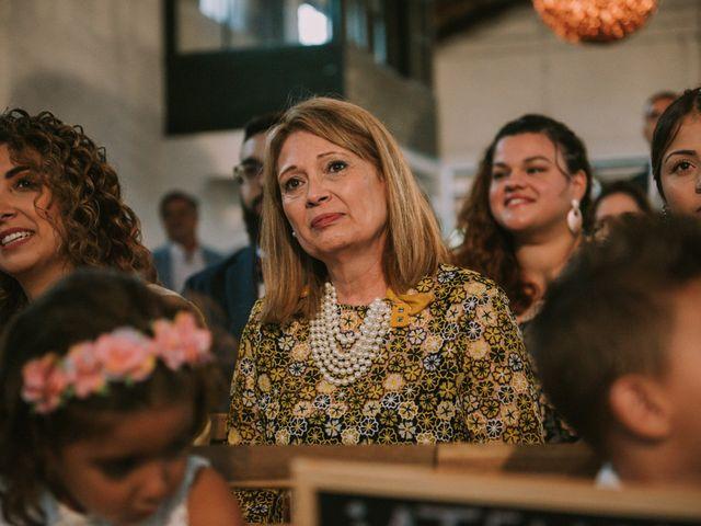 La boda de Gemma y Bea en Arona, Santa Cruz de Tenerife 25