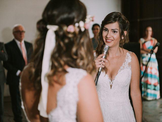 La boda de Gemma y Bea en Arona, Santa Cruz de Tenerife 29