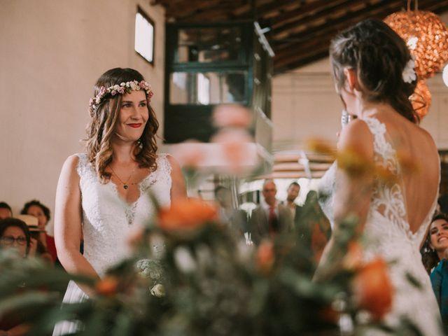 La boda de Gemma y Bea en Arona, Santa Cruz de Tenerife 30