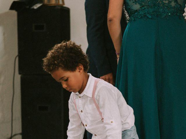 La boda de Gemma y Bea en Arona, Santa Cruz de Tenerife 42