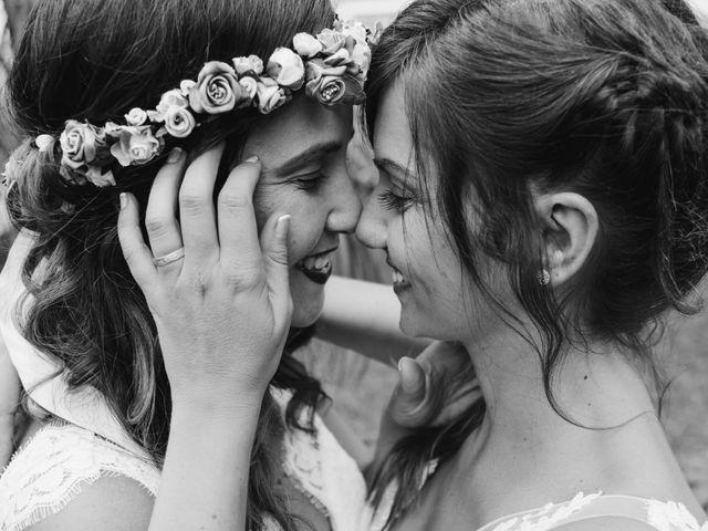 La boda de Gemma y Bea en Arona, Santa Cruz de Tenerife 46