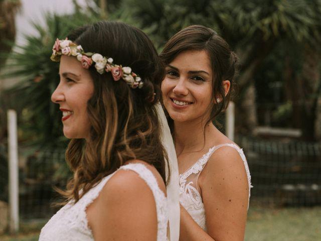 La boda de Gemma y Bea en Arona, Santa Cruz de Tenerife 51