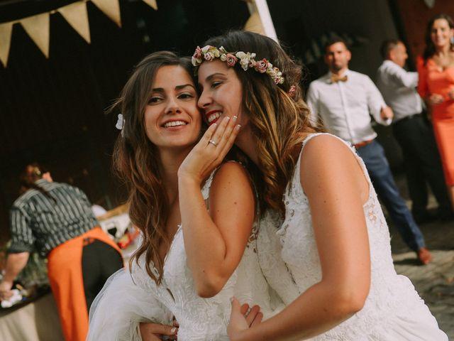 La boda de Gemma y Bea en Arona, Santa Cruz de Tenerife 64